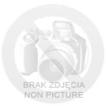 Norka Grey model 553k - Rozmiar 46